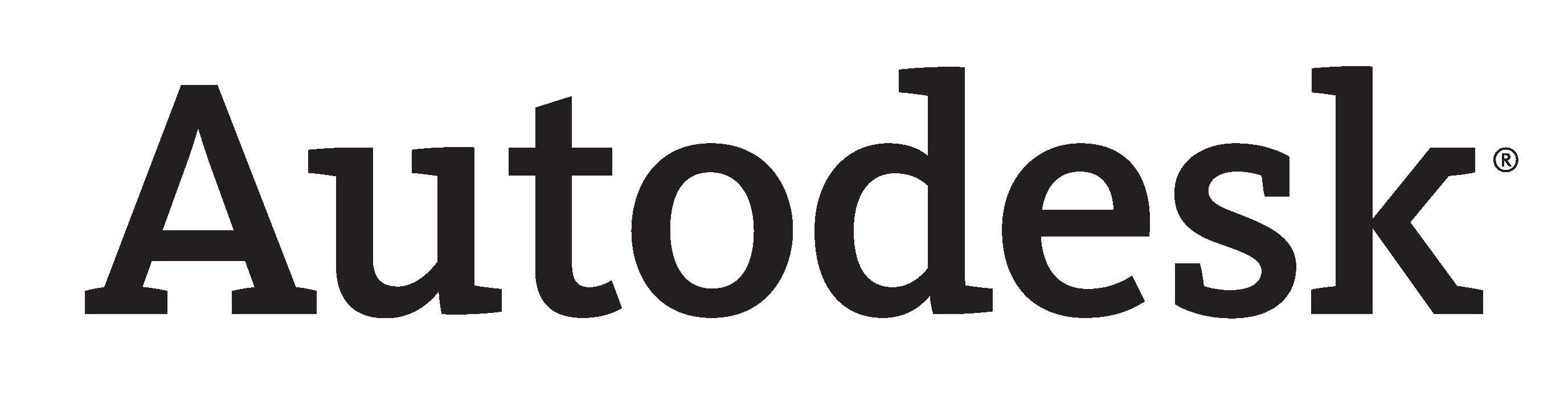 download programa � autodesk 3ds max 2013